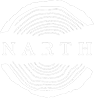 NARTH - Your Unique Natural Touch